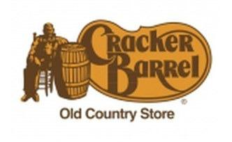 Cracker Barrel Discounts