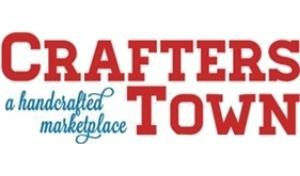 Crafters Town Discounts