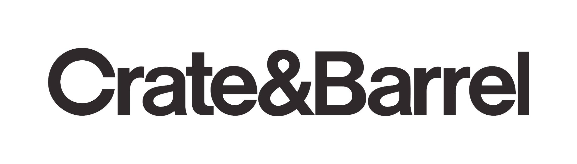 Crate & Barrel Discounts