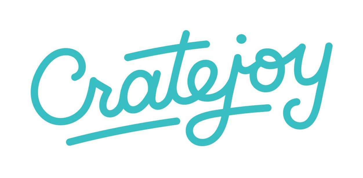 Cratejoy Discounts