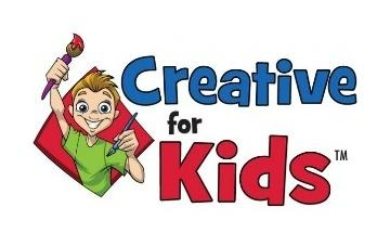 Creative for Kids Discounts