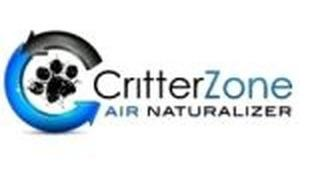CritterZone Discounts