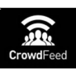 CrowdFeed Discounts