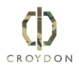 Croydon Clothing Discounts