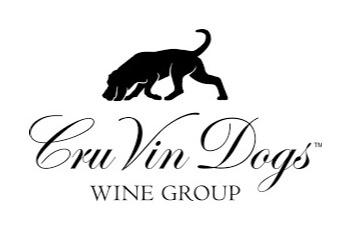 Cru Vin Dogs Discounts