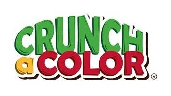 Crunch a Color Discounts