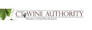 CT Wine Authority Discounts