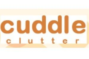 Cuddle Clutter Discounts
