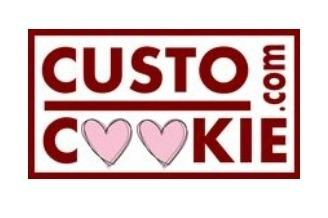 Custo Cookie Discounts