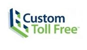 Custom Toll Free Discounts
