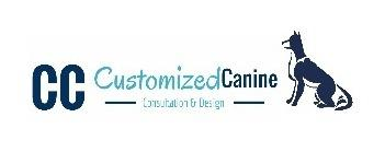 Customized Canine Discounts