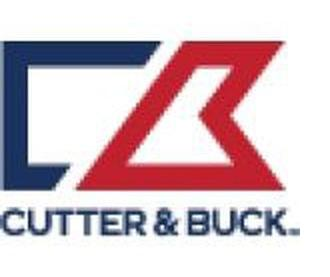 Cutter & Buck Discounts