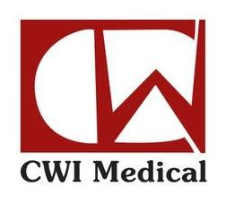 CWI Medical Discounts