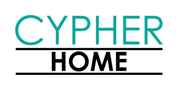 Cypher Home Inc.