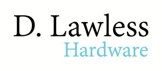 D. Lawless Discounts