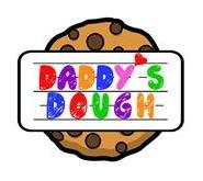 Daddy's Dough Discounts