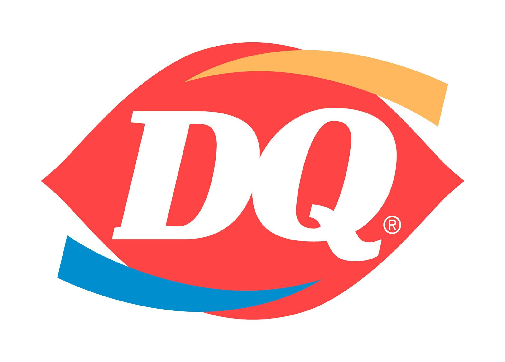 Dairy Queen Discounts