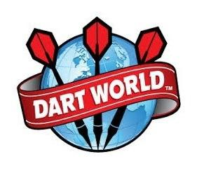 Dart World Discounts