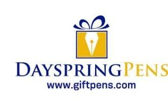 Dayspring Pens Discounts