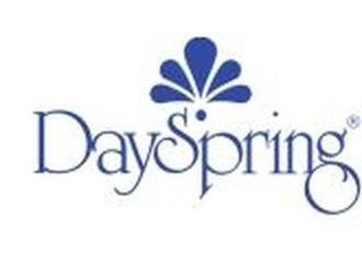 DaySpring Discounts