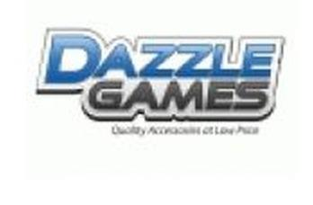 Dazzle Games Discounts