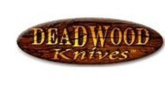 DeadwoodKnives Discounts