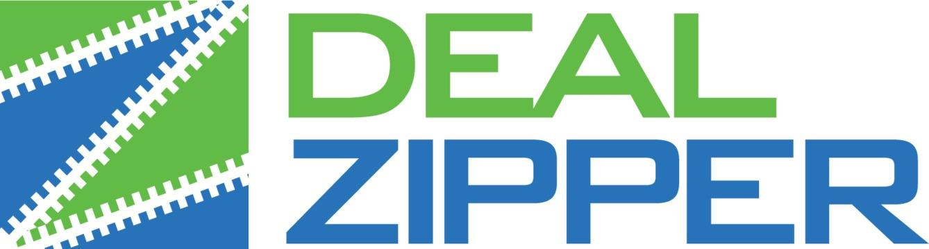 Deal Zipper Discounts