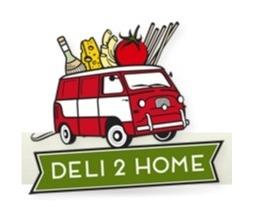 Deli 2 Home Discounts