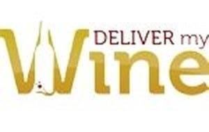 Deliver My Wine