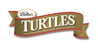 Demets Turtles Discounts