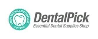 DentalPick Discounts