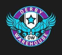 Derby Warehouse Discounts
