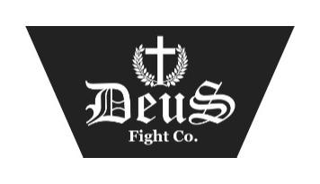 Deus Fight Discounts