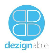dezignable Discounts