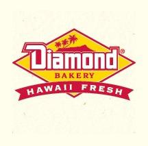 Diamond Bakery Discounts