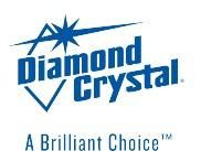 Diamond Crystal Discounts