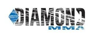 Diamond MMA Discounts