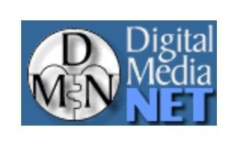 Digital Media Net Discounts