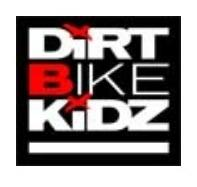 Dirt Bike Kidz Discounts