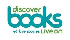 Discover Books Discounts