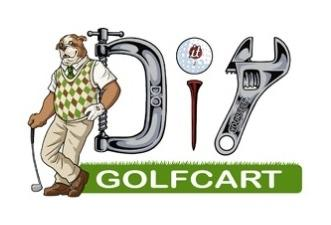 DIY Golf Cart Discounts