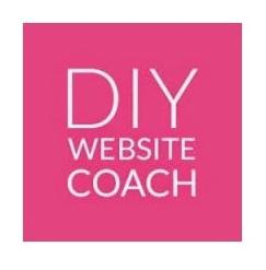 DIY Website Coach Discounts