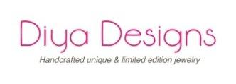Diya Designs Discounts