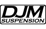 DJM Suspension Discounts