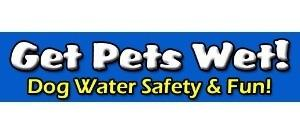 Dog Water Safety Discounts