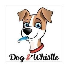 Dog & Whistle Discounts