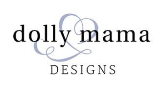 Dolly Mama Designs Discounts