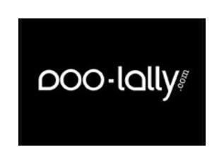 Doo-Lally Discounts