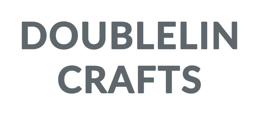 DOUBLELIN CRAFTS Discounts