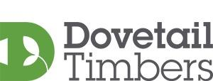 Dovetail Timbers Discounts